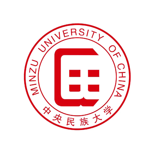Anthropology Institute, Minzu University of China