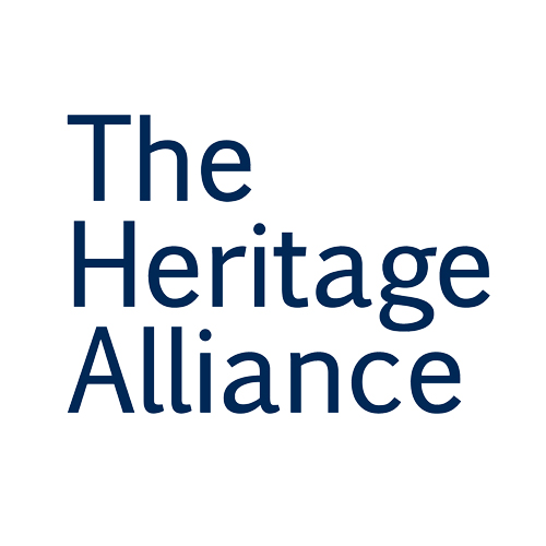 The Heritage Alliance