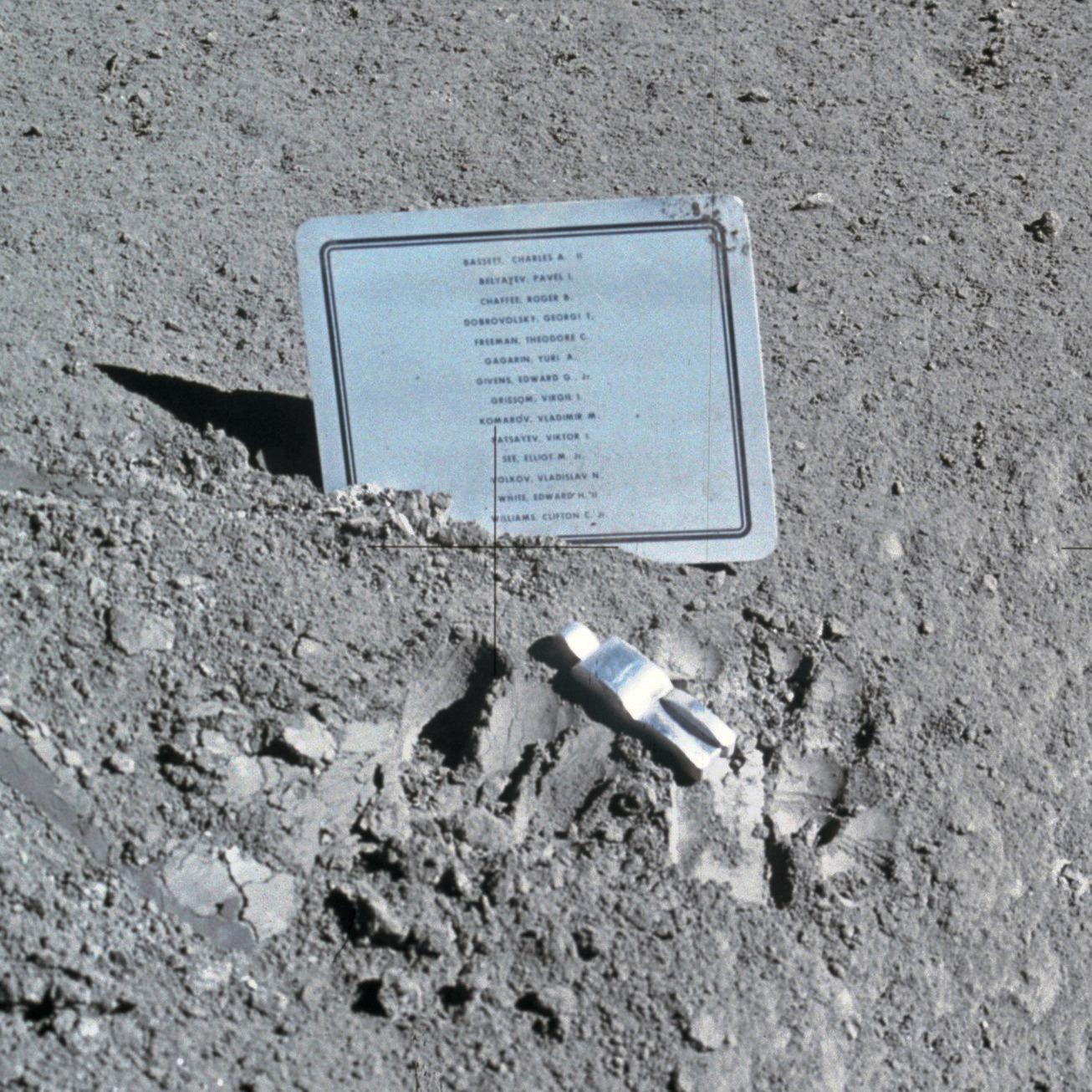 Fallen_Astronaut