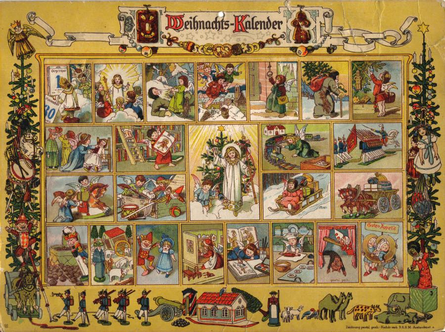 weihnachtskalender-um-1910