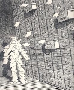 Archives_shaping_man_Andrzej_Dudzinski