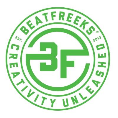 BeatFreaks Logo