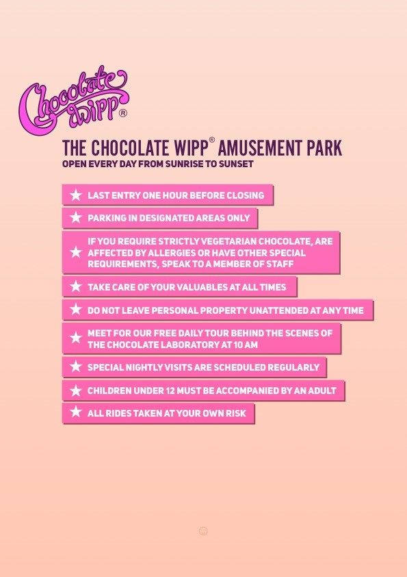 chocolate wipp2
